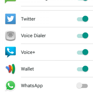Screenshot 2014 12 05 14 51 39