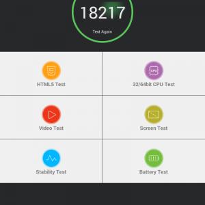 Screenshot 2014 12 22 16 49 57