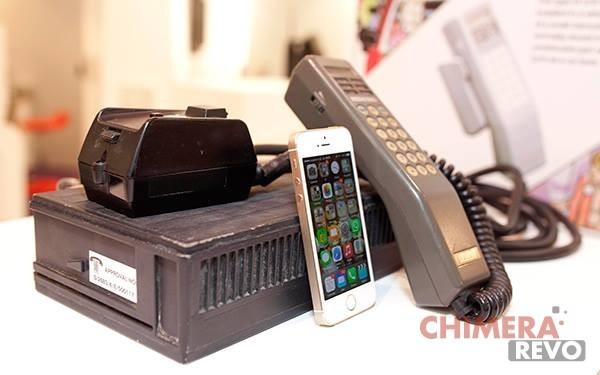 Telefoni_mobile_comparison