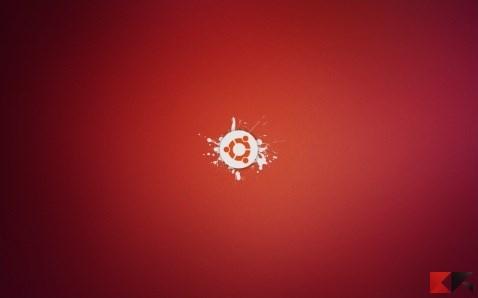 Personalizzare Ubuntu: scegliere un nuovo icon pack