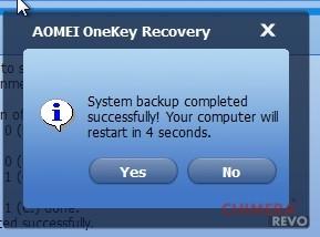 aomei-backup9