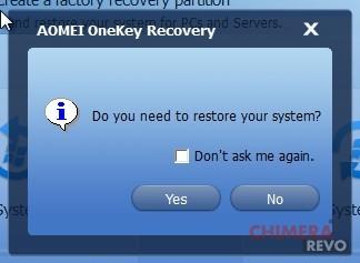 aomei-recovery-console1