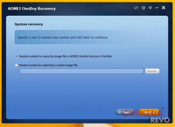 aomei-recovery1