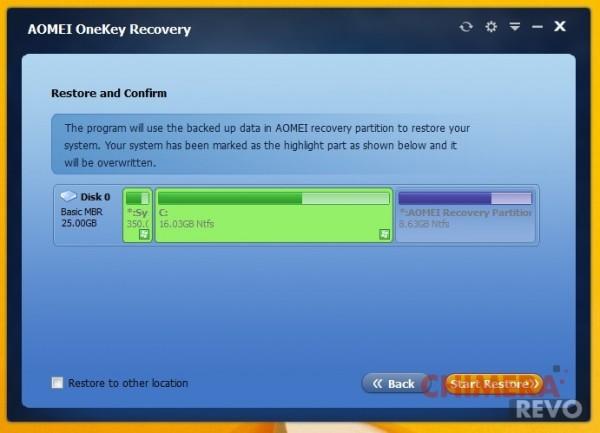 aomei-recovery2