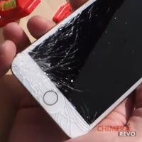 apple-iphone-fall