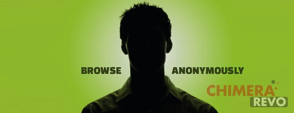 migliori servizi VPN