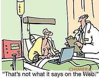 dottor-internet-vignetta