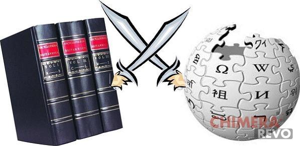 enciclopedia-vs-wikipedia