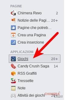facebook-blocco-1