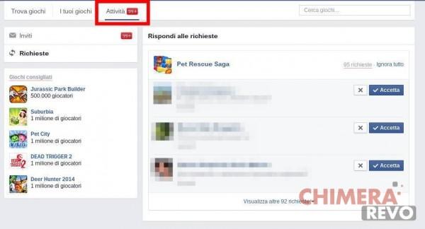 facebook-blocco-2