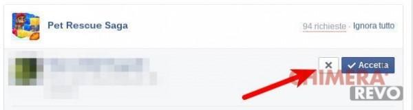facebook-blocco-4
