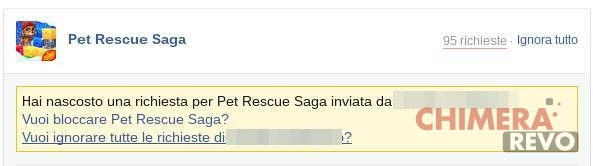 facebook-blocco-5
