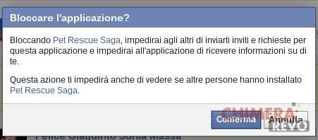 facebook-blocco-app