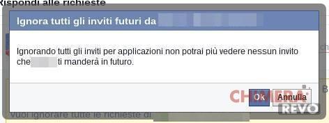 facebook-blocco-persone