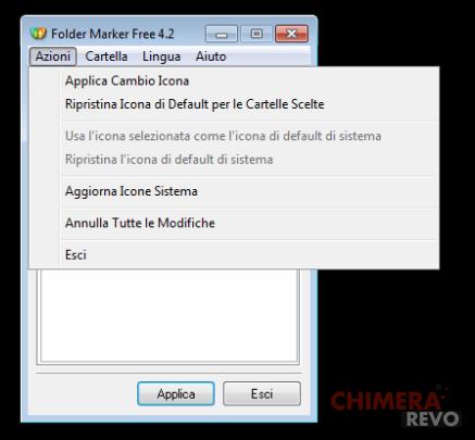 foldermaker-ita