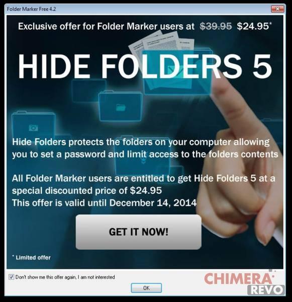foldermaker1_r