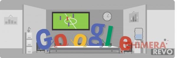 google coppa del mondo