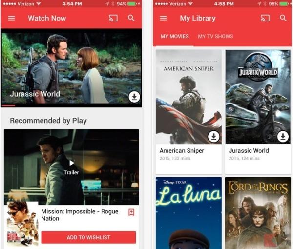 Лучшие приложения для Chromecast. Chromecast – удивительный приборчик, который расширяет границы использования смартфонов. Он позволяет управлять приложениями смартфона, используя экран вашего телевизора. Естественно, что для этого прибора тут же...