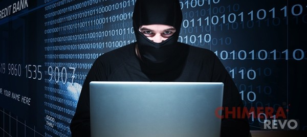hacking sicurezza