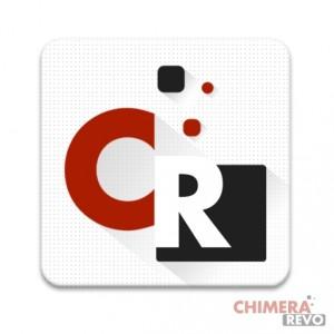 ic_launcher-web