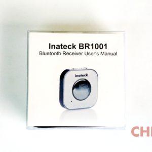 inateck br1001 bluetooth receiver recensione 1