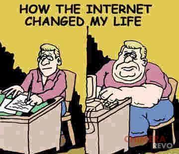 internet-changed-life_risultato