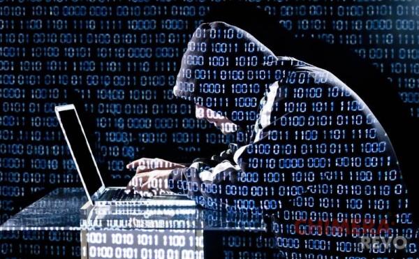 malware_r