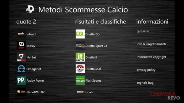 metodi-scommesse-2