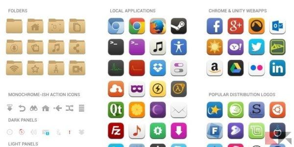 moka icon theme