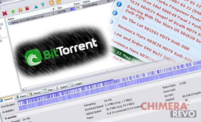 scaricare file torrent