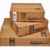 pacco Amazon non arriva