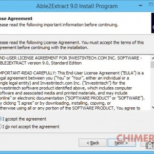 2015 02 06 17 49 58 Able2Extract 9.0 Install Program