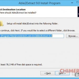 2015 02 06 17 50 21 Able2Extract 9.0 Install Program