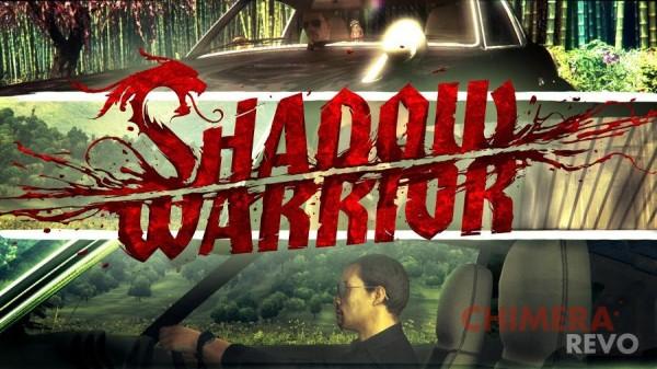 23358-shadow-warrior-trailer-di-lancio_jpg_1280x720_crop_upscale_q85