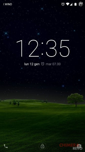 Android Lollipop - Screen (5)
