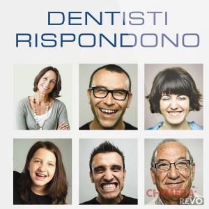 Dentisti_Rispondono