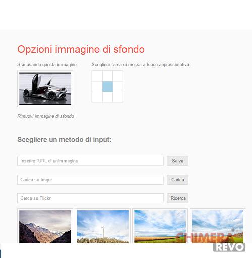 Google_sfondo