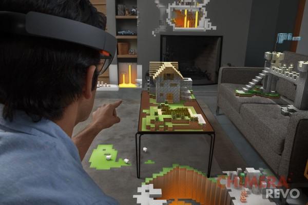 HoloLens_dimostrazione