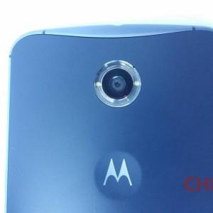 Nexus 6 1