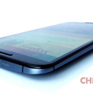 Nexus 6 6