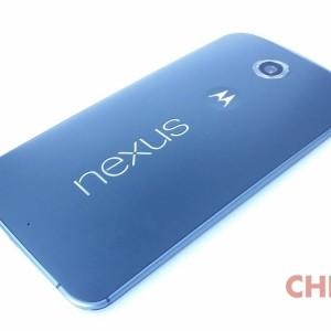 Nexus 6 8