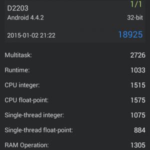 Screenshot 2015 01 02 21 37 05