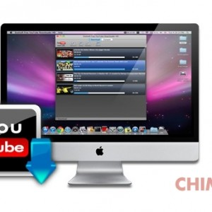scaricare video di YouTube con il Mac