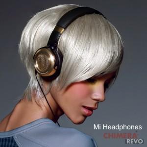 Xiaomi Mi Headphone 3