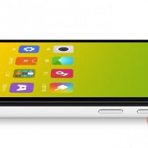 Xiaomi Redmi 2 4