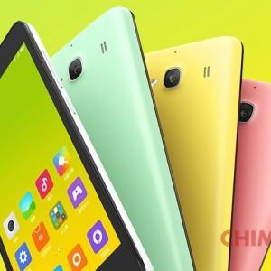 Xiaomi Redmi 2 5