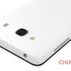 Xiaomi Redmi 2 6
