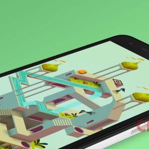 Xiaomi Redmi 2 8