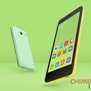 Xiaomi Redmi 2 9