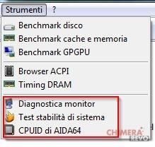 aida64-diag-overall